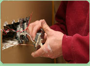 electrical repair Havering