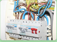 Havering electrical contractors